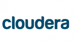 partner-cloudera