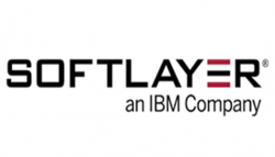partner-softlayer