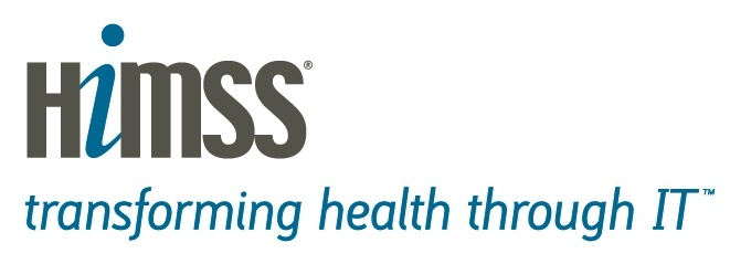 himss_logo_withtag_cmyk3